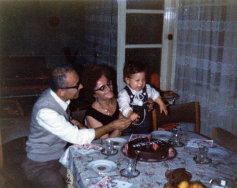 1982_10_13_birinci_yas