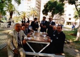 1990_11_21_adana