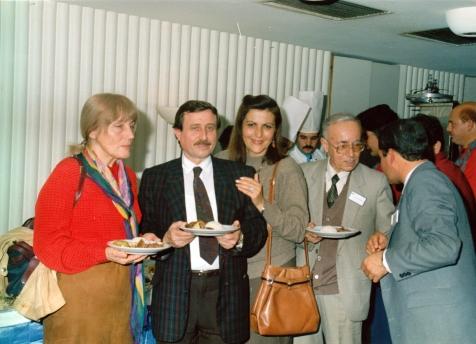 1991_11_21_adana